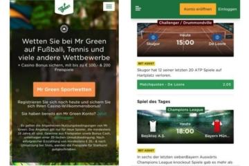 mrgreensportwetten_betrug_mobile