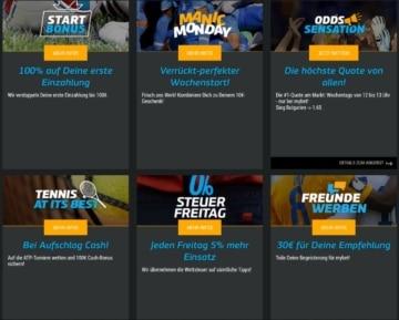 mybetsportwetten_betrug_promotion