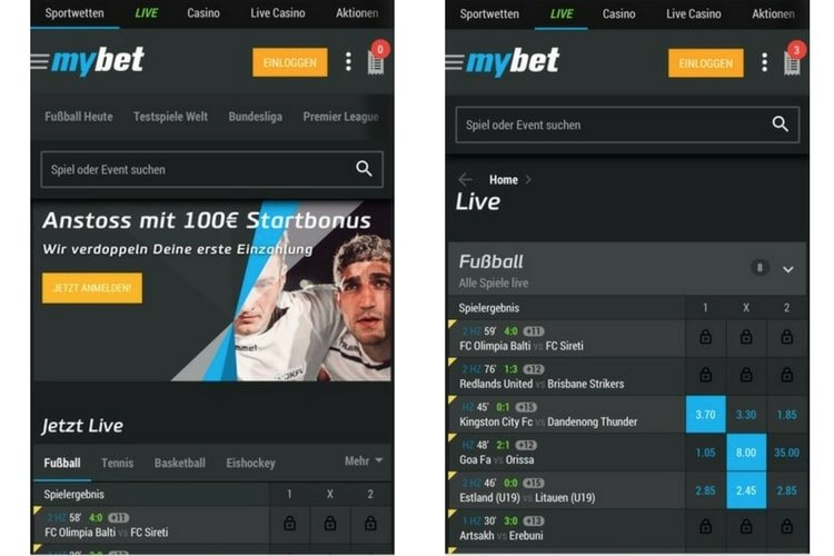mybetsportwetten_erfahrungen_mobile