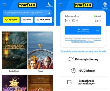 thrills-app