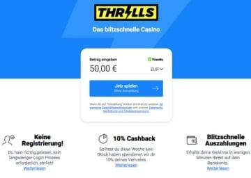 thrills_betrug_bonus