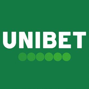 unibet-new