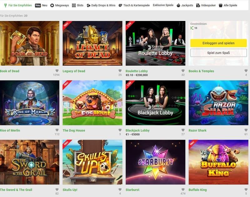 unibetcasino_betrug_casino