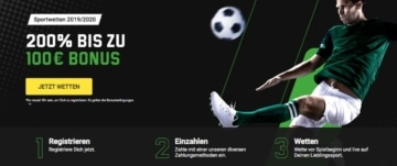 unibetsportwetten_serioes_bonus