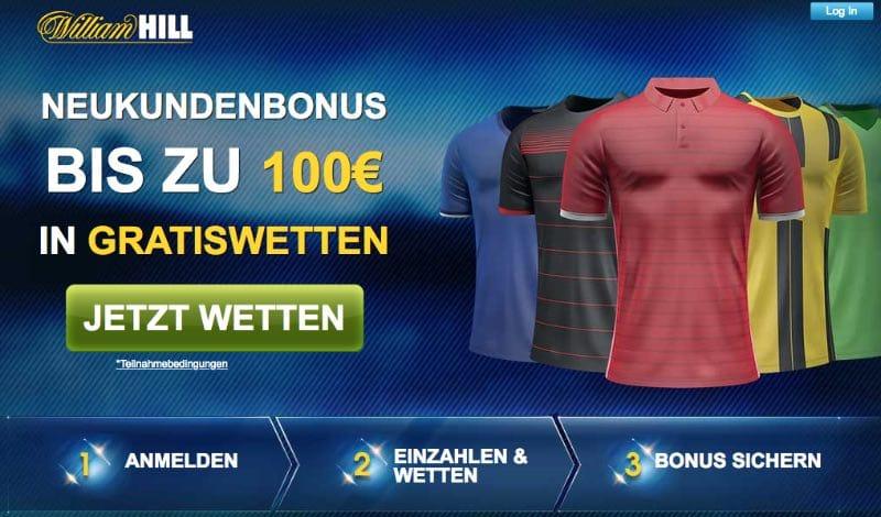 williamhillsportwetten_erfahrungen_bonus