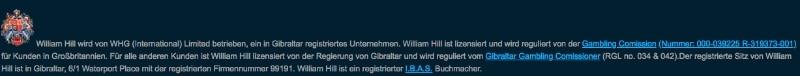williamhillsportwetten_erfahrungen_lizenz