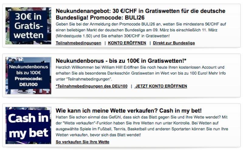 williamhillsportwetten_erfahrungen_promotions