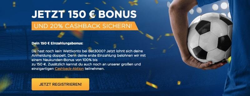 bet3000sportwetten_serioes_bonus