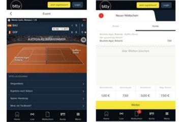 btty_erfahrungen_mobile