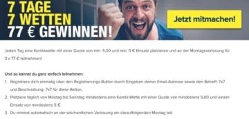 btty_erfahrungen_promotions