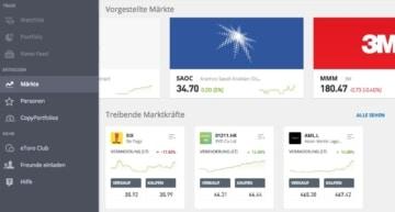 etoro_erfahrungen_trading