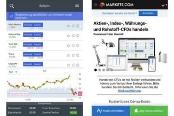 marketscom_erfahrungen_mobile