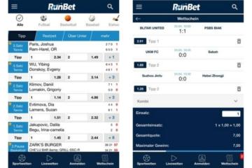 runbet_erfahrungen_mobile