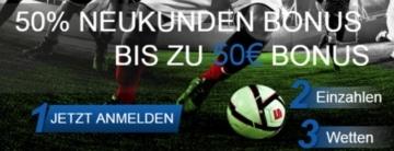runbetsportwetten_erfahrungen_bonus