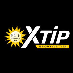 Xtip Bonuscode