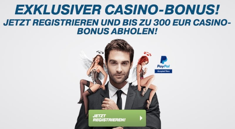 betathome_casino_betrug_bonus