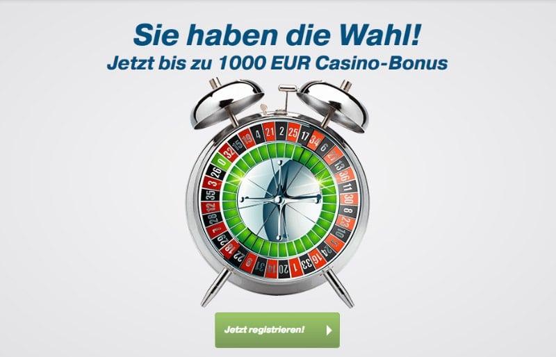 betathomecasino_erfahrungen_bonus