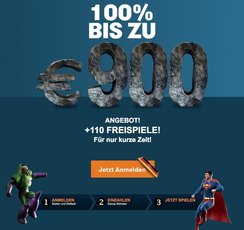 intercasino_erfahrungen_bonus