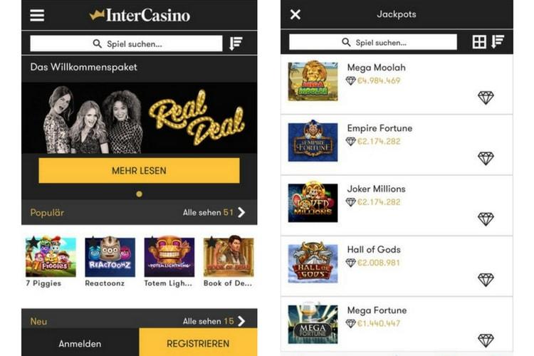 intercasino_erfahrungen_mobileapp