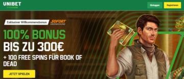 unibet_casino_serioes_bonus