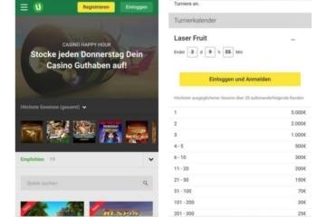 unibetcasino_erfahrungen_app
