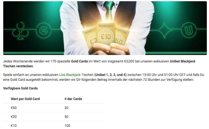 unibetcasino_erfahrungen_promotions