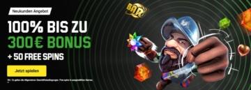 unibetcasino_serioes_bonus