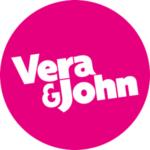 vera-john-logo
