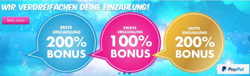 veraj&johncasino_erfahrungen_bonus