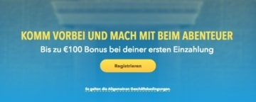 verajohn_serioes_bonus