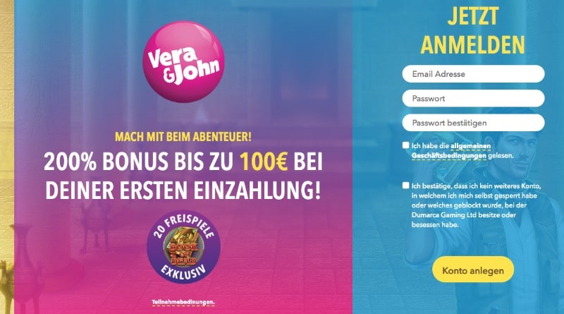 verajohncasino_serioes_bonus