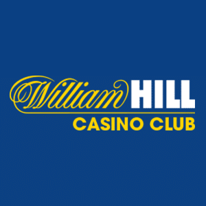 william-hill-casino-club-logo
