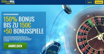 williamhill_casino_serioes_bonus