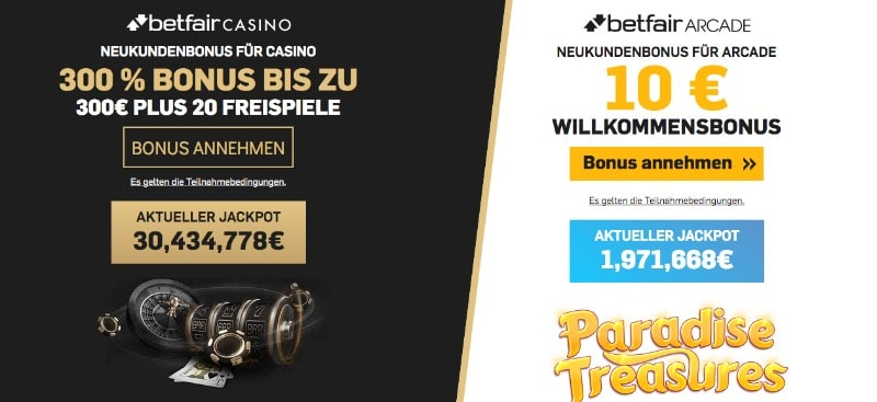 betfair_casino_serioes_bonus