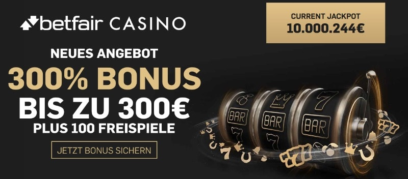 betfair_casino_serioes_bonus