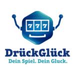 drueckglueck-logo