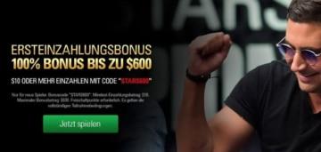 Pokerstars Betrug