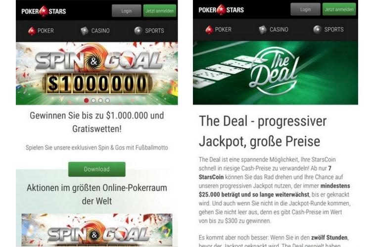 pokerstars_mobileapp