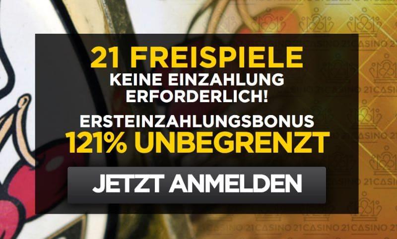 21casino_betrug_bonus