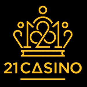 21casino_logo