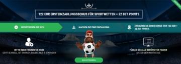 22bet_serioes_sportwettenbonus