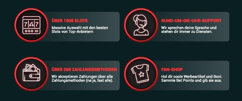 22betsportwetten_angebot