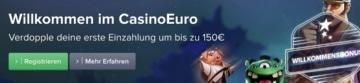 casinoeuro_erfahrungen_bonus
