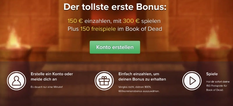 casinoeuro_serioes_bonus