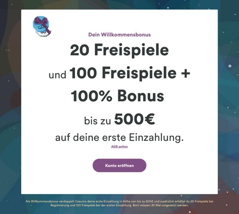 casumo_bonus-betrug
