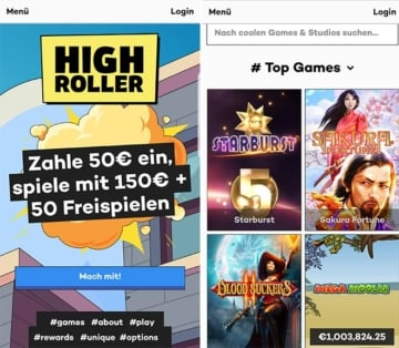 highroller-casino-app