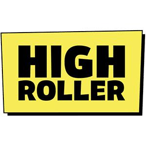 highroller-casino_logo