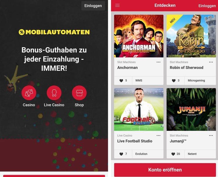 mobilautomaten-betrug_app