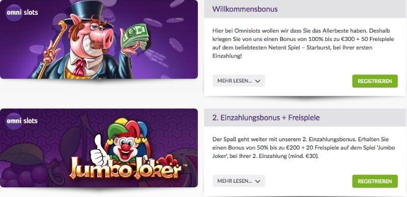omnislotscasino_betrug_bonus