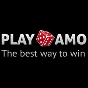 playamo_casino-logo